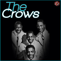 The Crows - The Crows