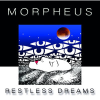 Morpheus - Restless Dreams