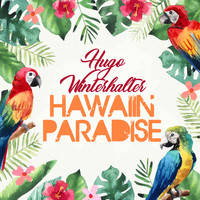 Hugo Winterhalter - Hawaiin Paradise