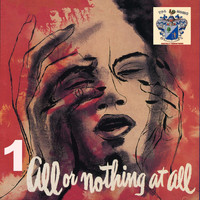 Billie Holiday - All or Nothing at All Vol. 1