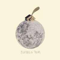 Buffalo Tom - The Only Living Boy in New York