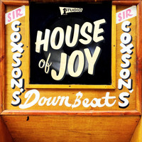 Various Artists - House of Joy