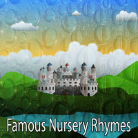 Songs For Children - Famous Nursery Rhymes