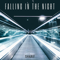Sharif - Falling in the Night