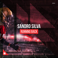 Sandro Silva - Running Back