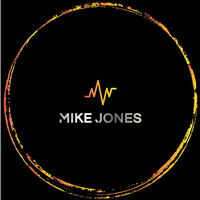 Mike Jones - Michael Casey Jones