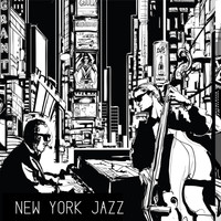 Jazzy Dinner, Piano Muziek and Chill Out Piano Music - New York Jazz