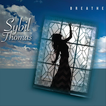 Sybil Thomas - Breathe