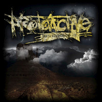 Protoactive - Earth Regeneration
