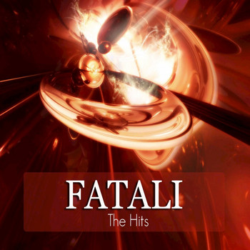 Fatali - The Hits