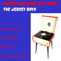 Jersey Boys - Sherry and More Hits from the Jersey Boys