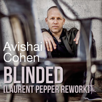 Avishai Cohen - Blinded (Laurent Pepper Rework)