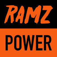 Ramz - Power