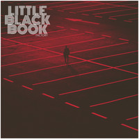 Factory - Little Black Book