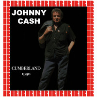 Johnny Cash - Cumberland, Md. August 25th, 1990 (Hd Remastered Edition)
