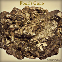 Andrew Gold - Fool's Gold