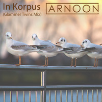 Arnoon - In Korpus (Glammer Twins Mix)