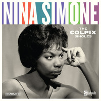 Nina Simone - The Colpix Singles (Mono, Remastered)