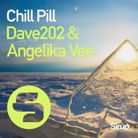 Dave202 & Angelika Vee - Chill Pill