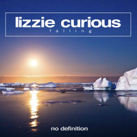 Lizzie Curious - Falling
