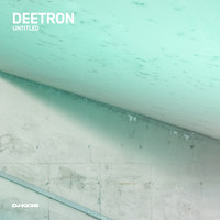 Deetron - Untitled