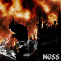 Moss - The Devil's Breath