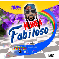 Munga - Fabiloso - Single