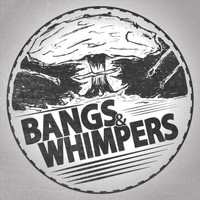 Adam Shaw - Bangs and Whimpers