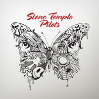Stone Temple Pilots - The Art Of Letting Go