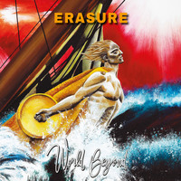 Erasure - Just A Little Love (feat. Echo Collective) (World Beyond)