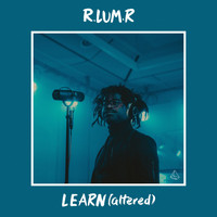 R.Lum.R - Learn (Altered)