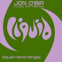 Jon O'Bir - Music Database