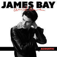 James Bay - Wild Love (Acoustic)