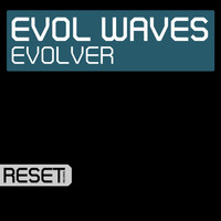 Evol Waves - Evolver