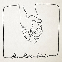 Frank Turner - Be More Kind