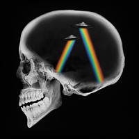 Axwell /\ Ingrosso - Dreamer (Sylvain Armand Remix)