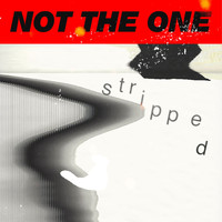 Mikky Ekko - Not The One (Stripped)