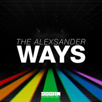 The Alexsander - Ways