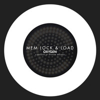 MEM - Lock & Load