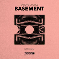 Daddy's Groove - Basement