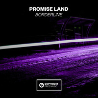 Promise Land - Borderline
