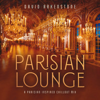 David Arkenstone - Parisian Lounge