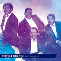 The Winans - Fresh Takes