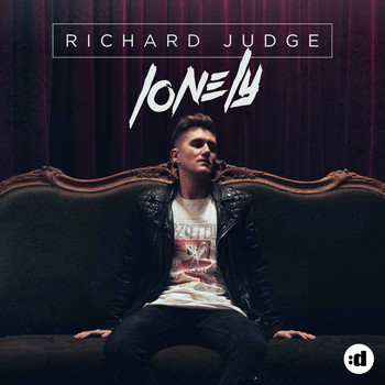 Richard Judge - Lonely
