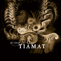 Tiamat - The Church Of Tiamat (Live in Kraków 2005)