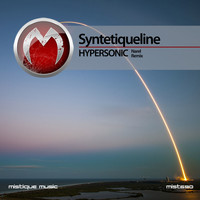 Syntetiqueline - Hypersonic