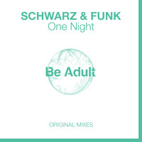 Schwarz & Funk - One Night