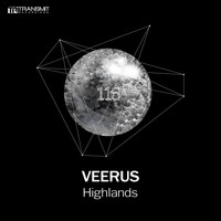 Veerus - Highlands EP