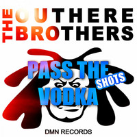 The Outhere Brothers - Pass the Vodka Shots