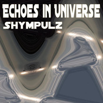 Shympulz - Echoes in Universe